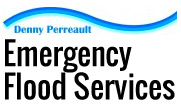 South Florida Emergency Flood Damage, Water Damage Restoration Service and Repair